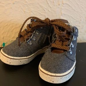 Boy Shoes 5 Toddler